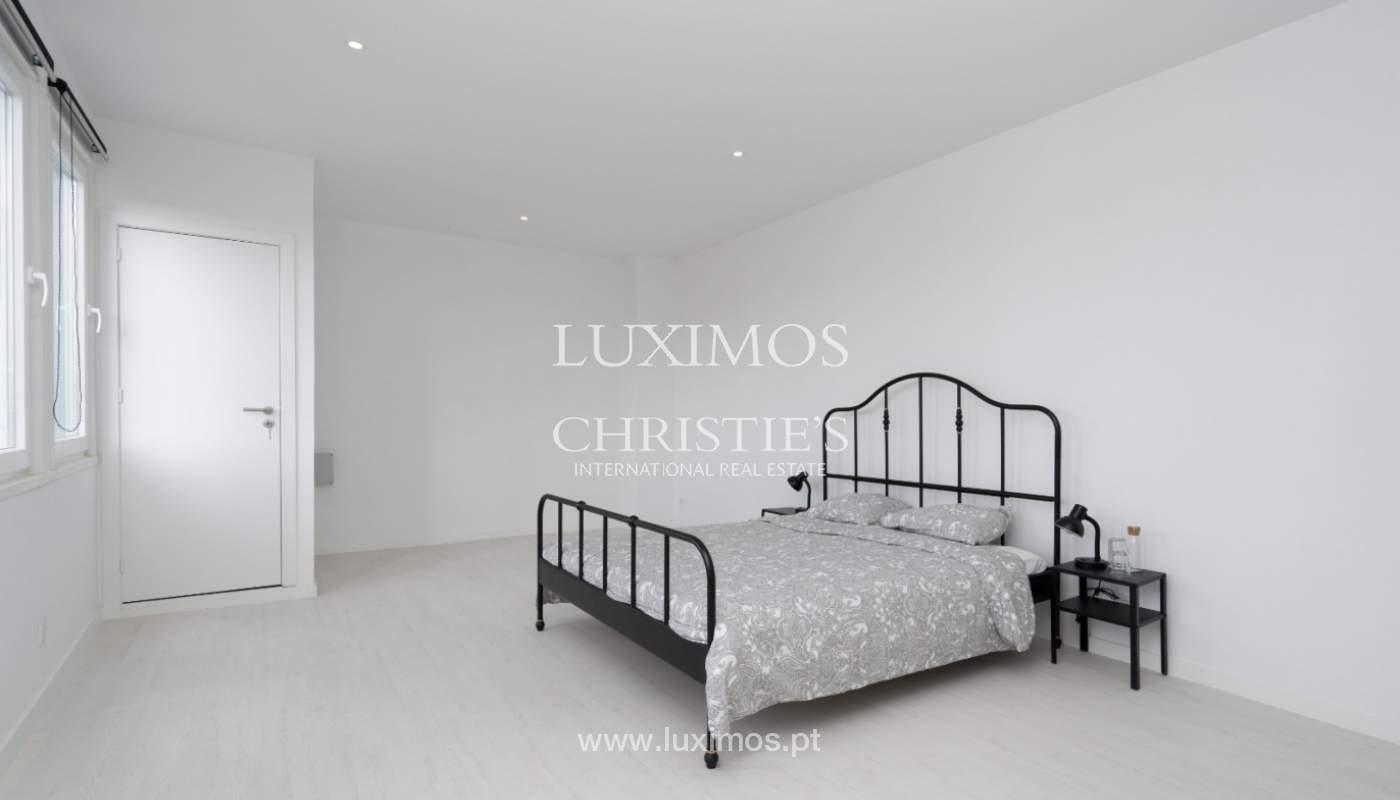 Prédio recuperado, para venda, no Centro do Porto_157742