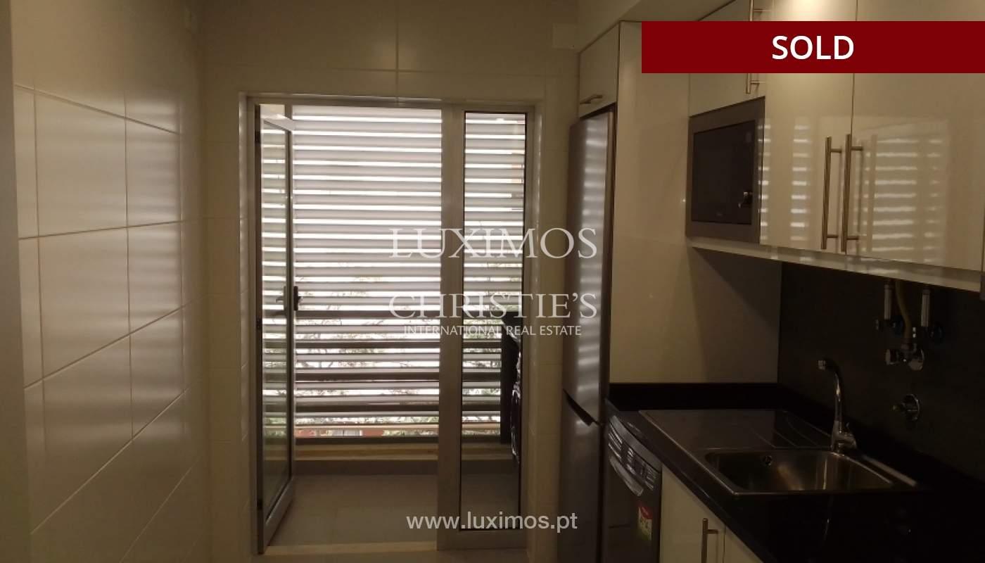 2-Zimmer-Wohnung, in der Nähe von Praia da Rocha, Portimão, Algarve_157955