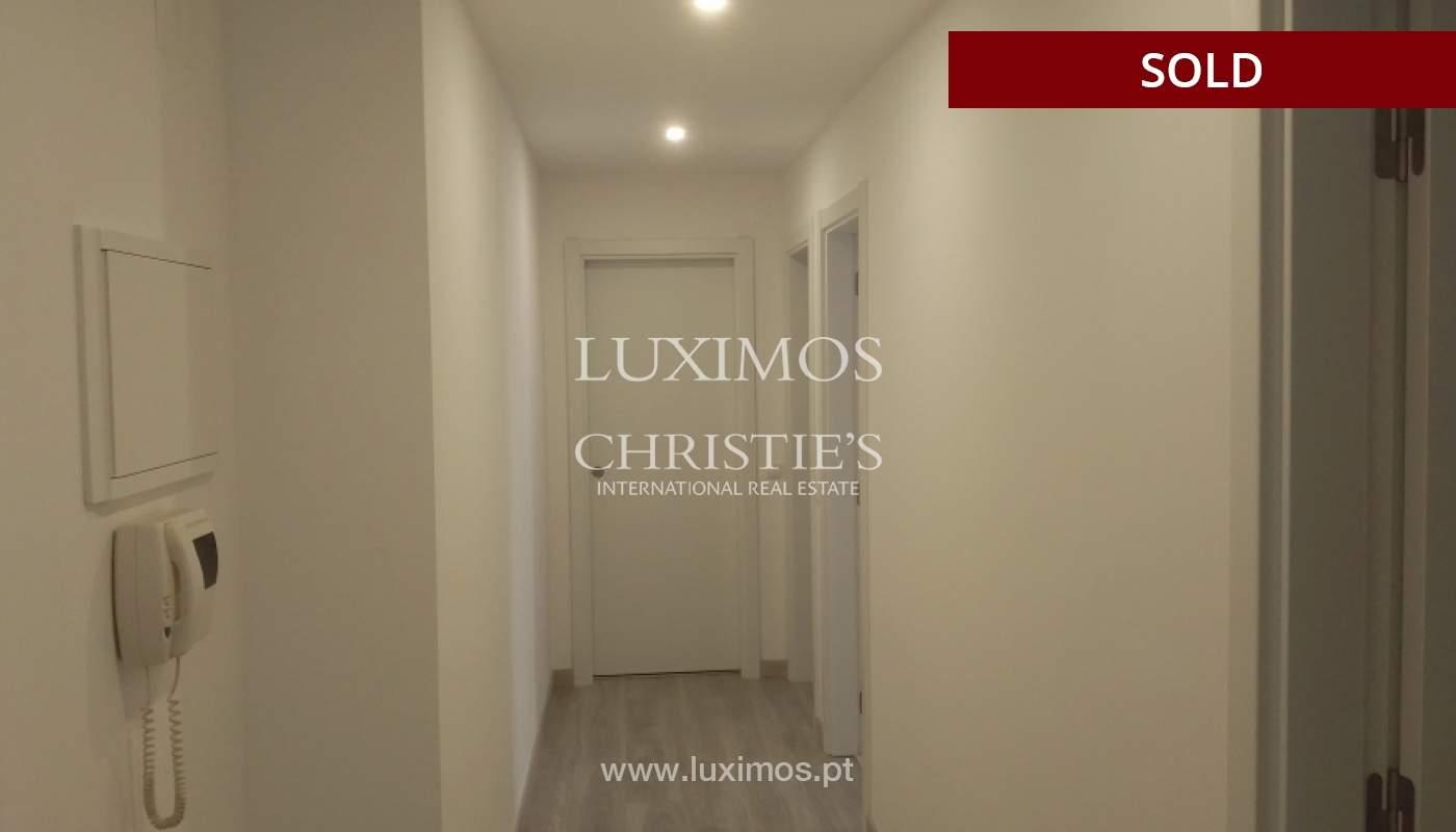2-Zimmer-Wohnung, in der Nähe von Praia da Rocha, Portimão, Algarve_157960