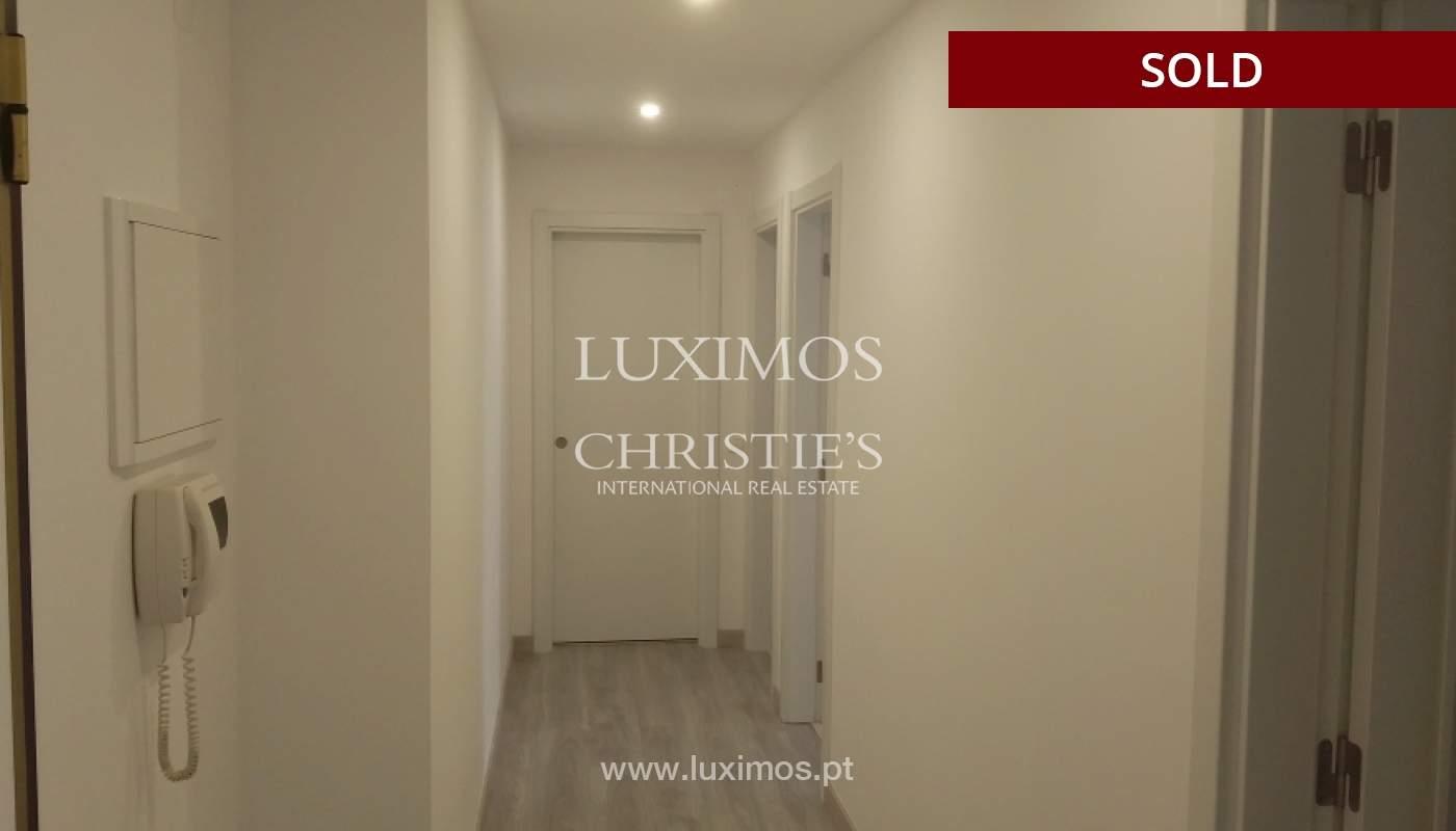 2-Zimmer-Wohnung, in der Nähe von Praia da Rocha, Portimão, Algarve_157962