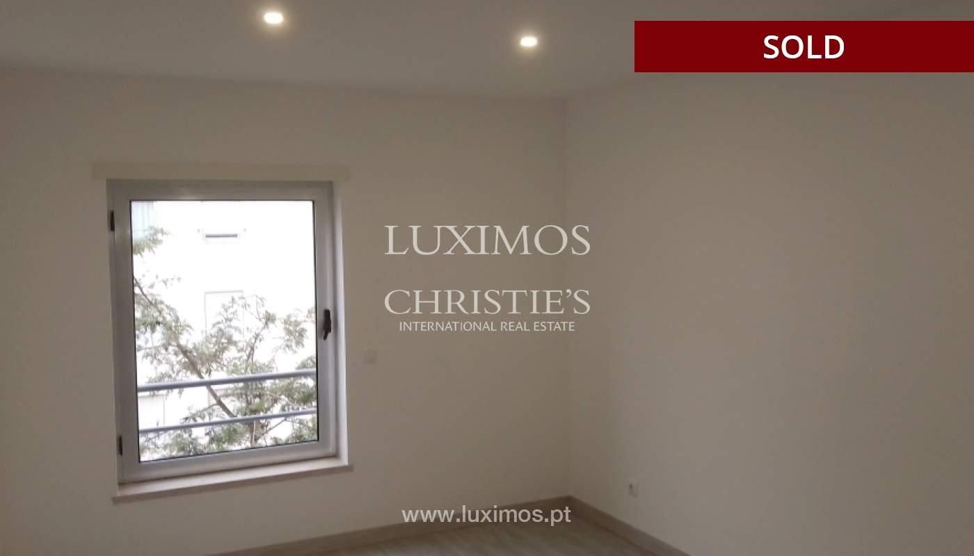 2-Zimmer-Wohnung, in der Nähe von Praia da Rocha, Portimão, Algarve_157964