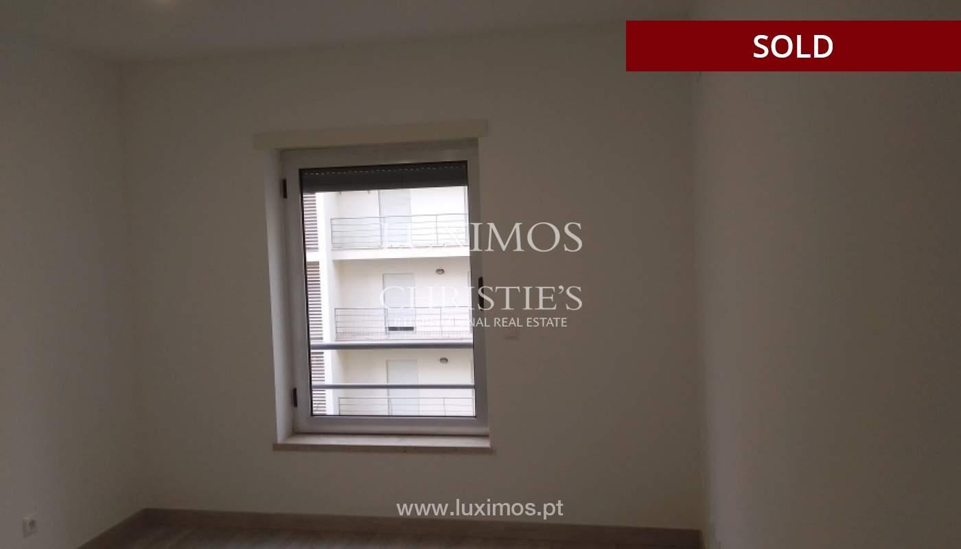 2-Zimmer-Wohnung, in der Nähe von Praia da Rocha, Portimão, Algarve_157966
