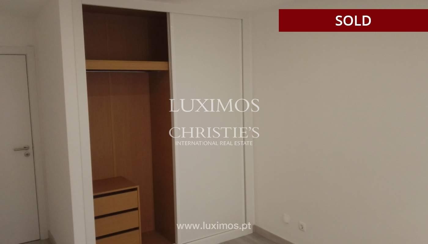 2-Zimmer-Wohnung, in der Nähe von Praia da Rocha, Portimão, Algarve_157969