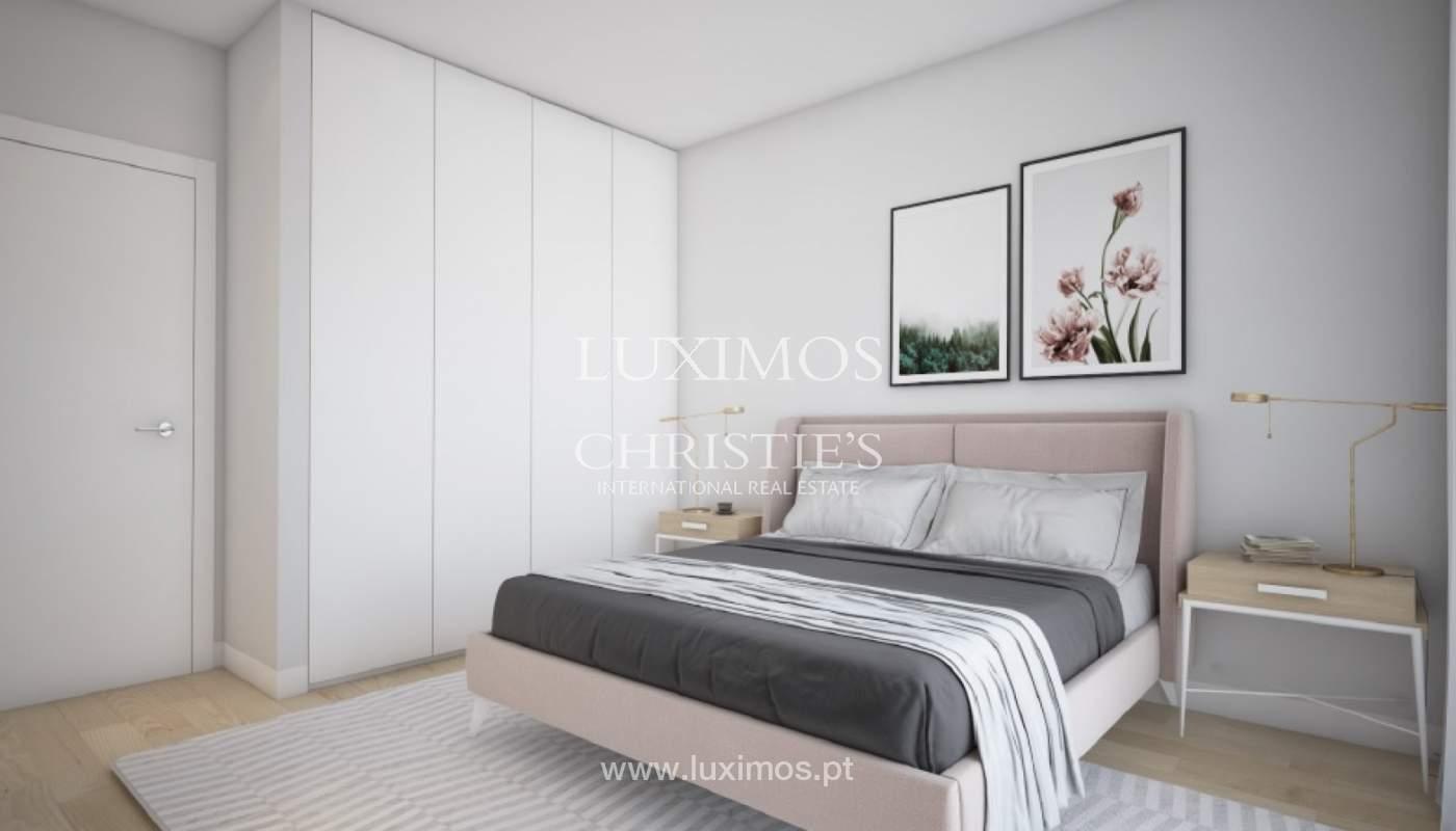 Apartamento de 3 dormitorios, cerca de la playa, Albufeira, Algarve_157978