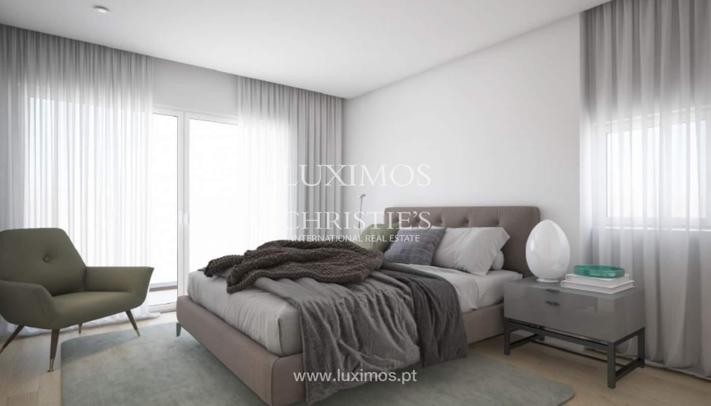 Apartamento de 3 dormitorios, cerca de la playa, Albufeira, Algarve_157980