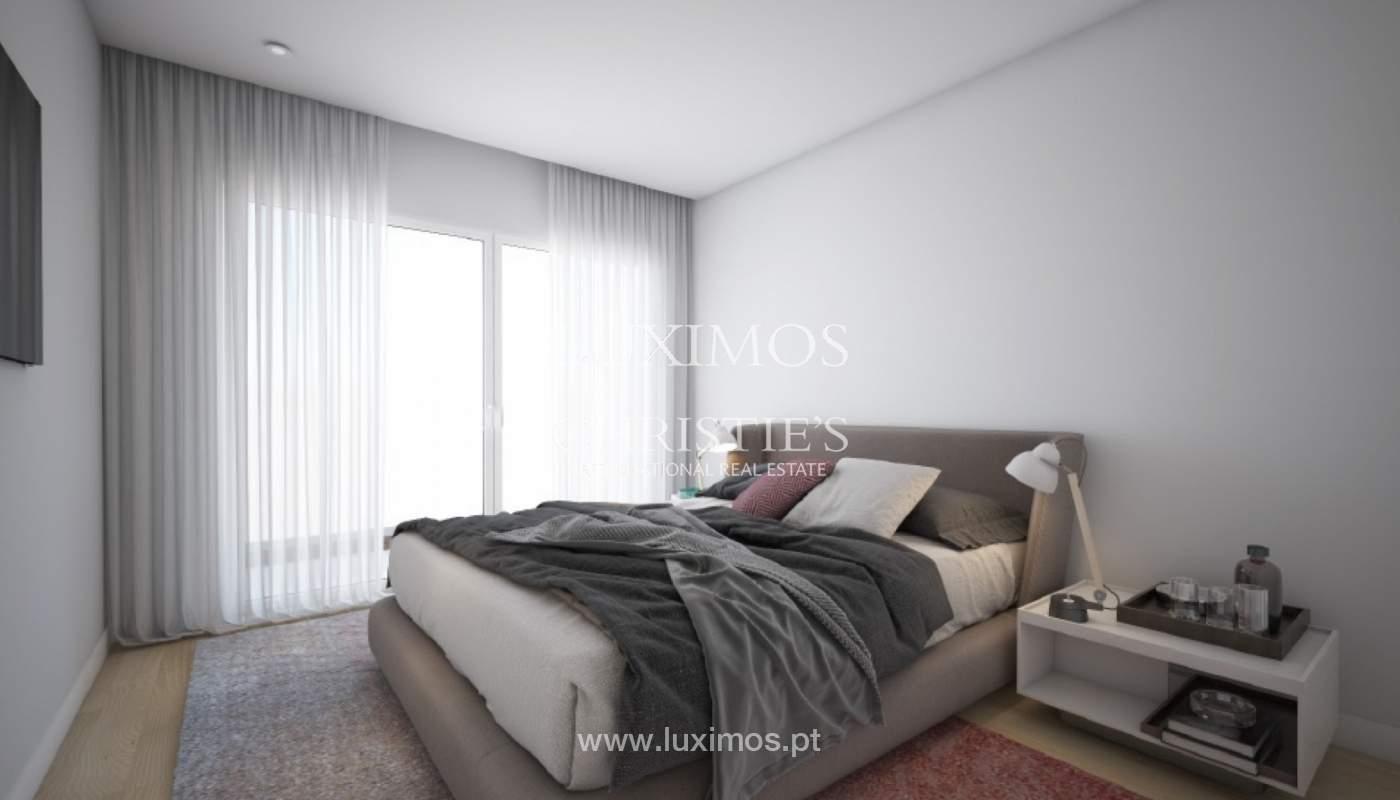 Apartamento de 3 dormitorios, cerca de la playa, Albufeira, Algarve_157982