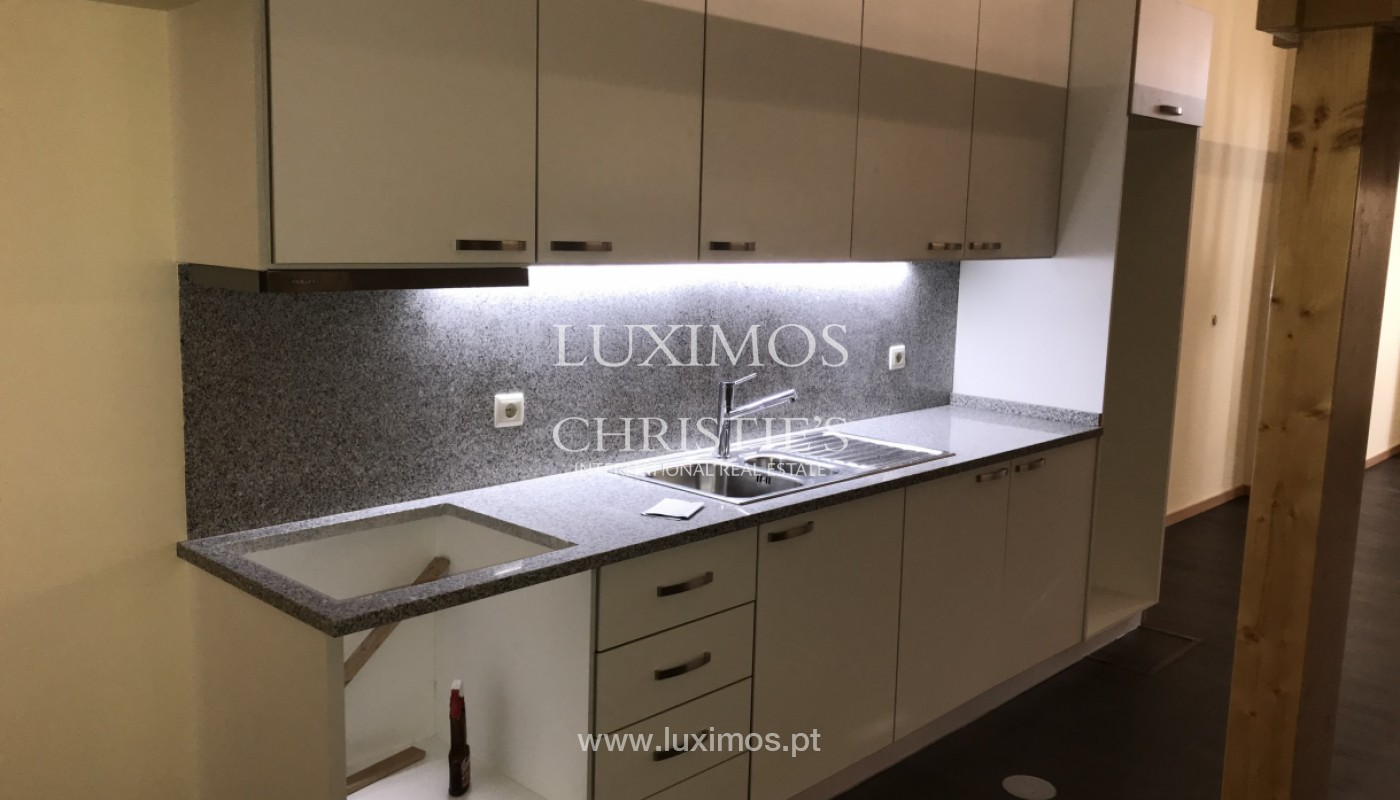 New mezzanine apartment, for sale, in Porto Centre, Portugal_158121