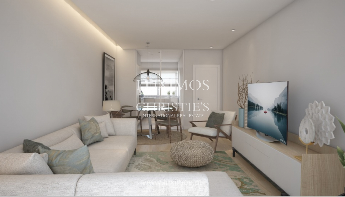 2-Schlafzimmer-Wohnung, in Strandnähe, Albufeira, Algarve_158485