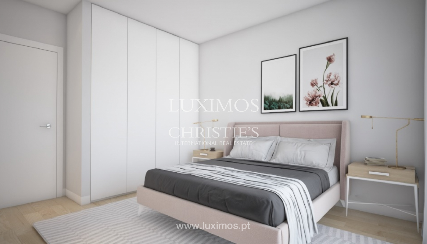 Apartamento T3, perto da praia, Albufeira, Algarve_158554