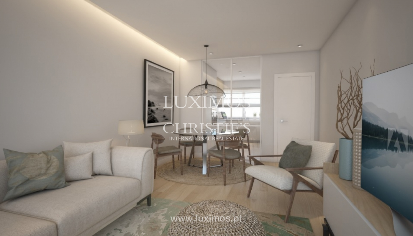 2 Bedroom Apartment, near the beach, Albufeira, Algarve_158758