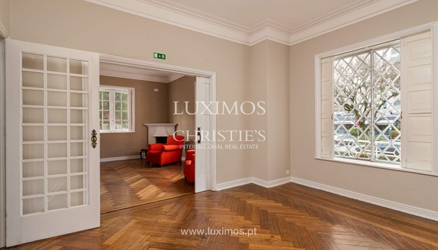 Villa de lujo, en alquiler, en Boavista, Porto, Portugal_159368