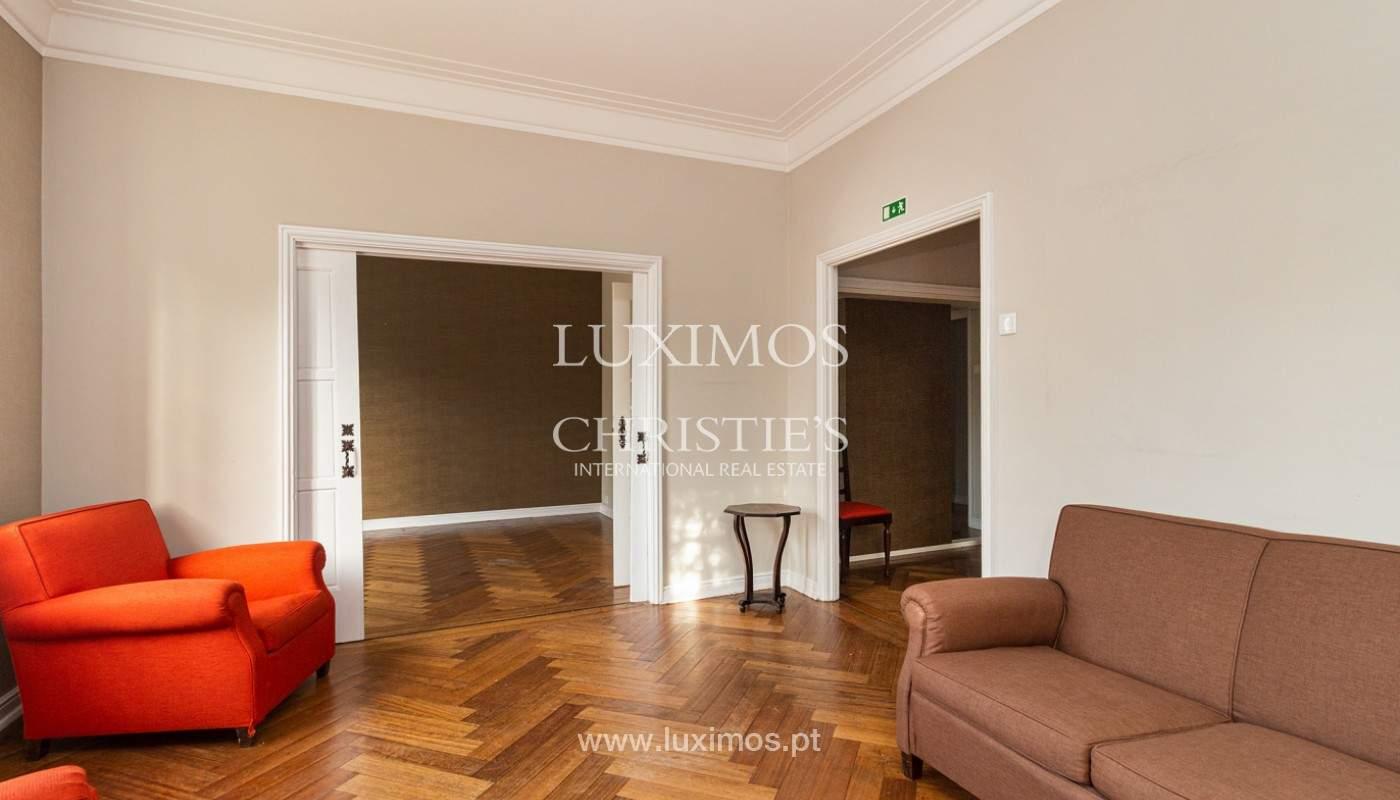 Villa de lujo, en alquiler, en Boavista, Porto, Portugal_159371