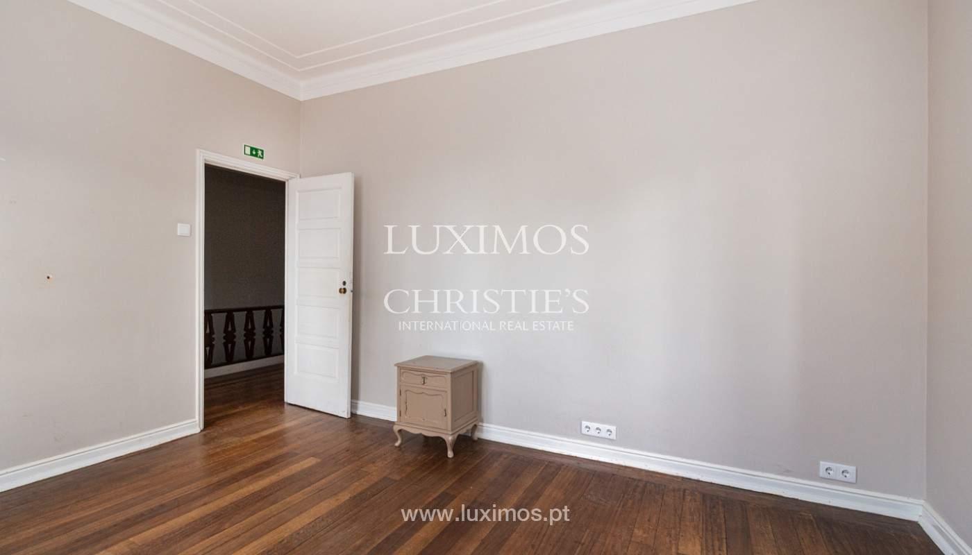 Villa de lujo, en alquiler, en Boavista, Porto, Portugal_159377