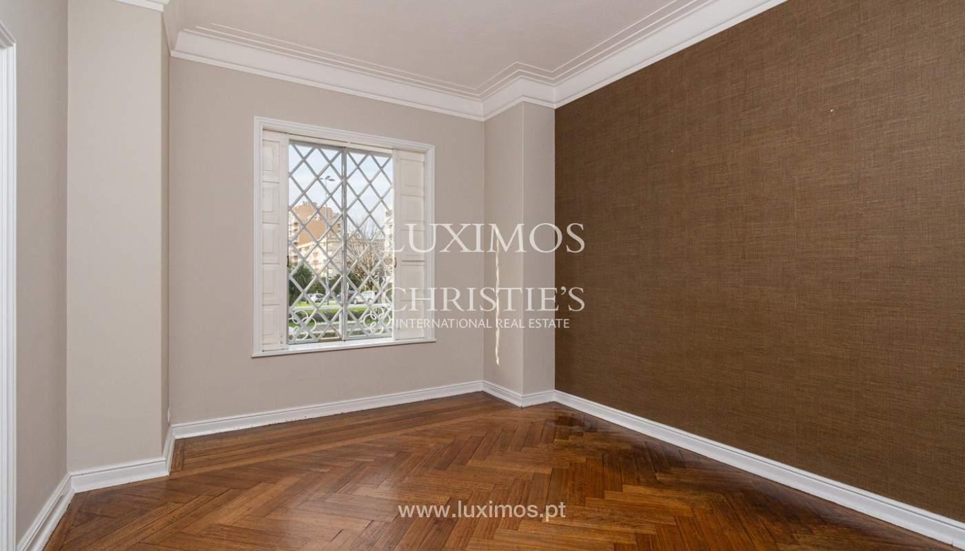 Villa de lujo, en alquiler, en Boavista, Porto, Portugal_159381