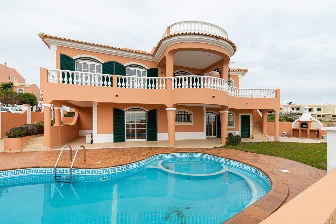 villa-with-3-bedrooms-with-sea-view-praia-da-luz-lagos-algarve