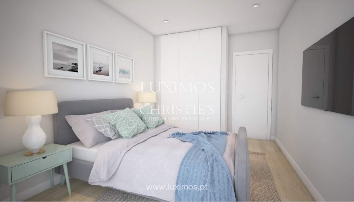 2-Schlafzimmer-Wohnung, in Strandnähe, Albufeira, Algarve_159891