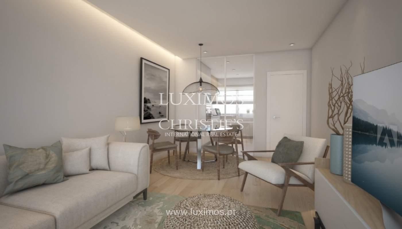 2-Schlafzimmer-Wohnung, in Strandnähe, Albufeira, Algarve_159893