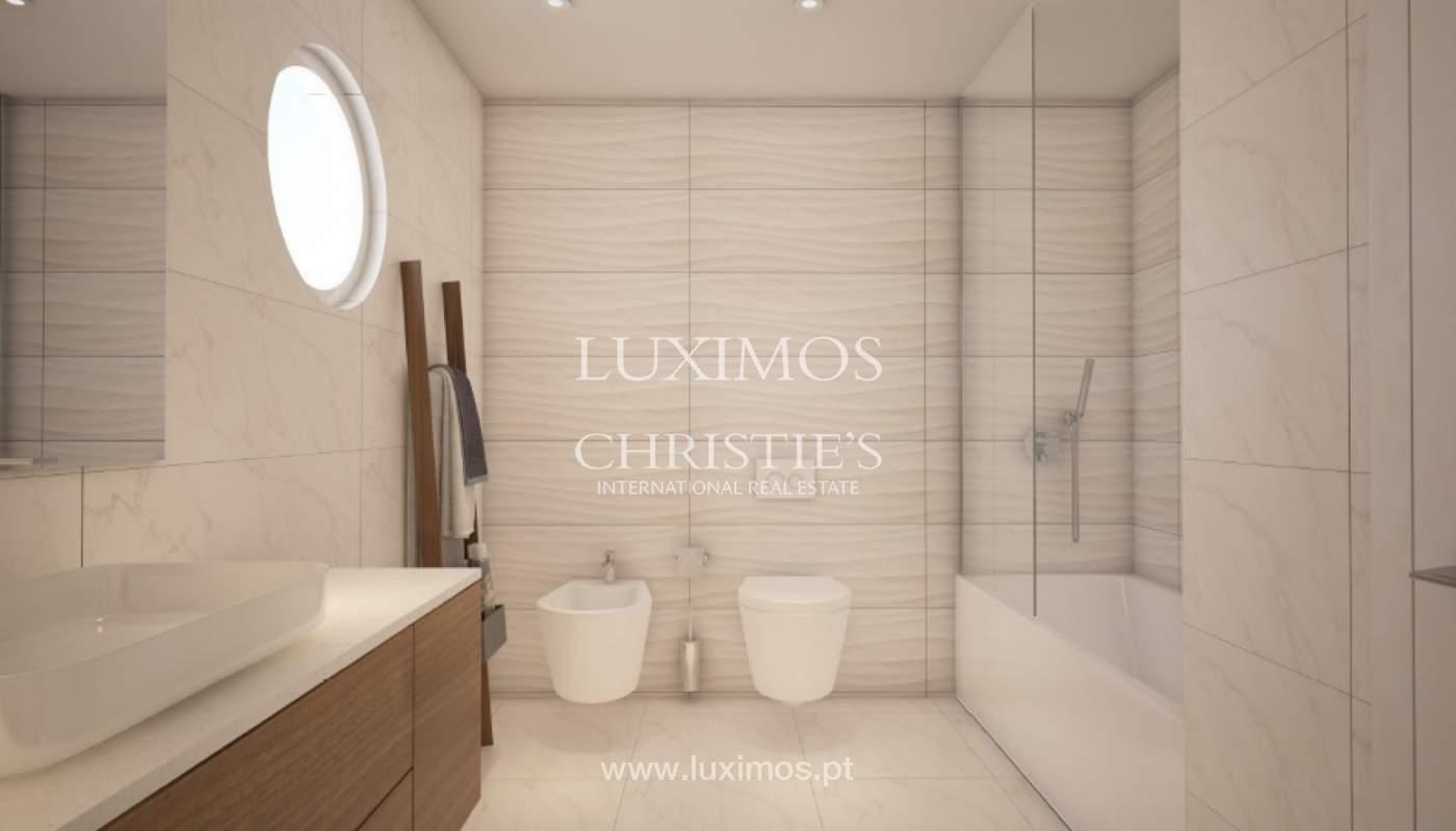 2-Schlafzimmer-Wohnung, in Strandnähe, Albufeira, Algarve_159896
