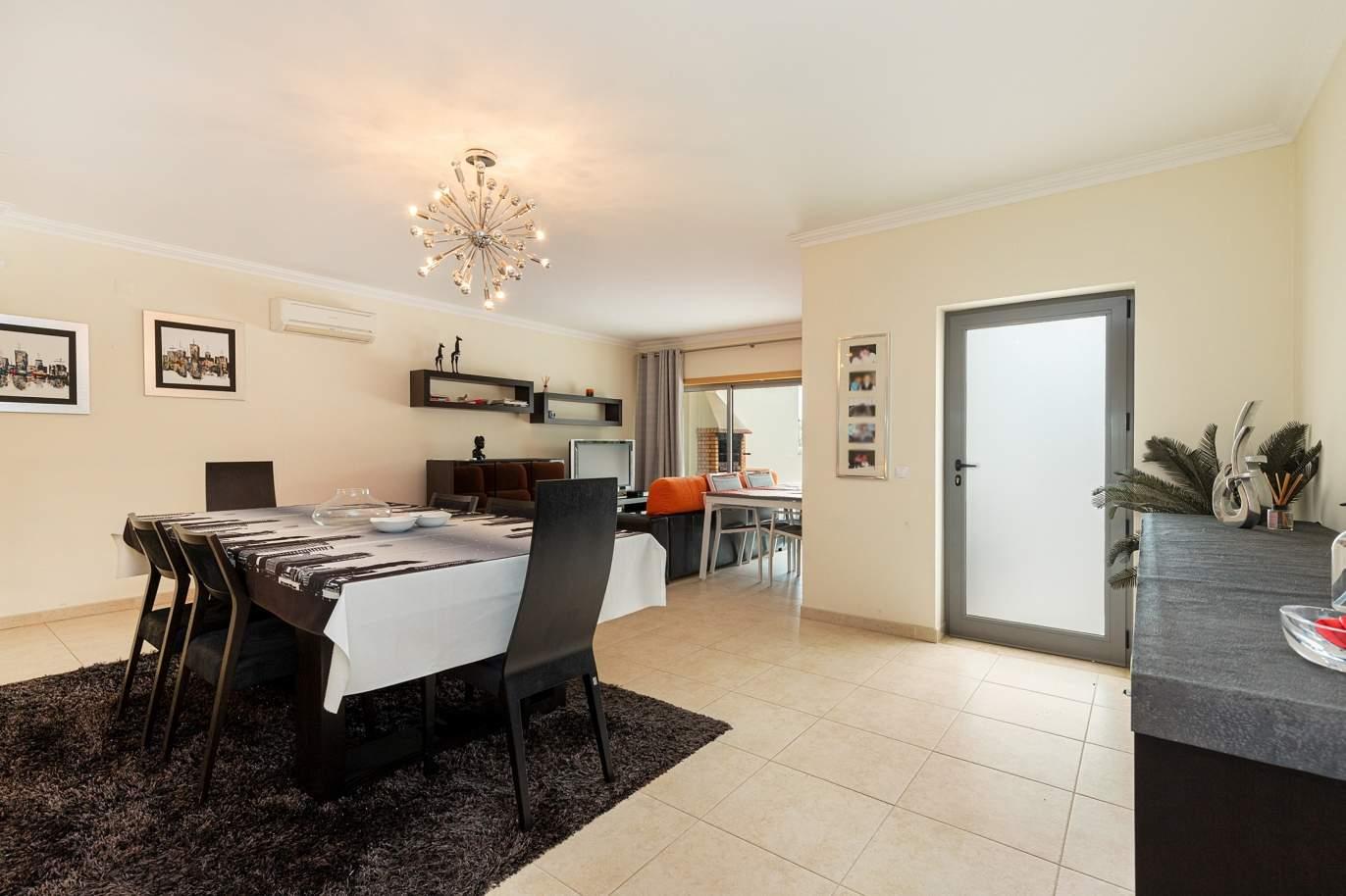 semi-detached-house-3-bedrooms-closed-condominium-albufeira-algarve