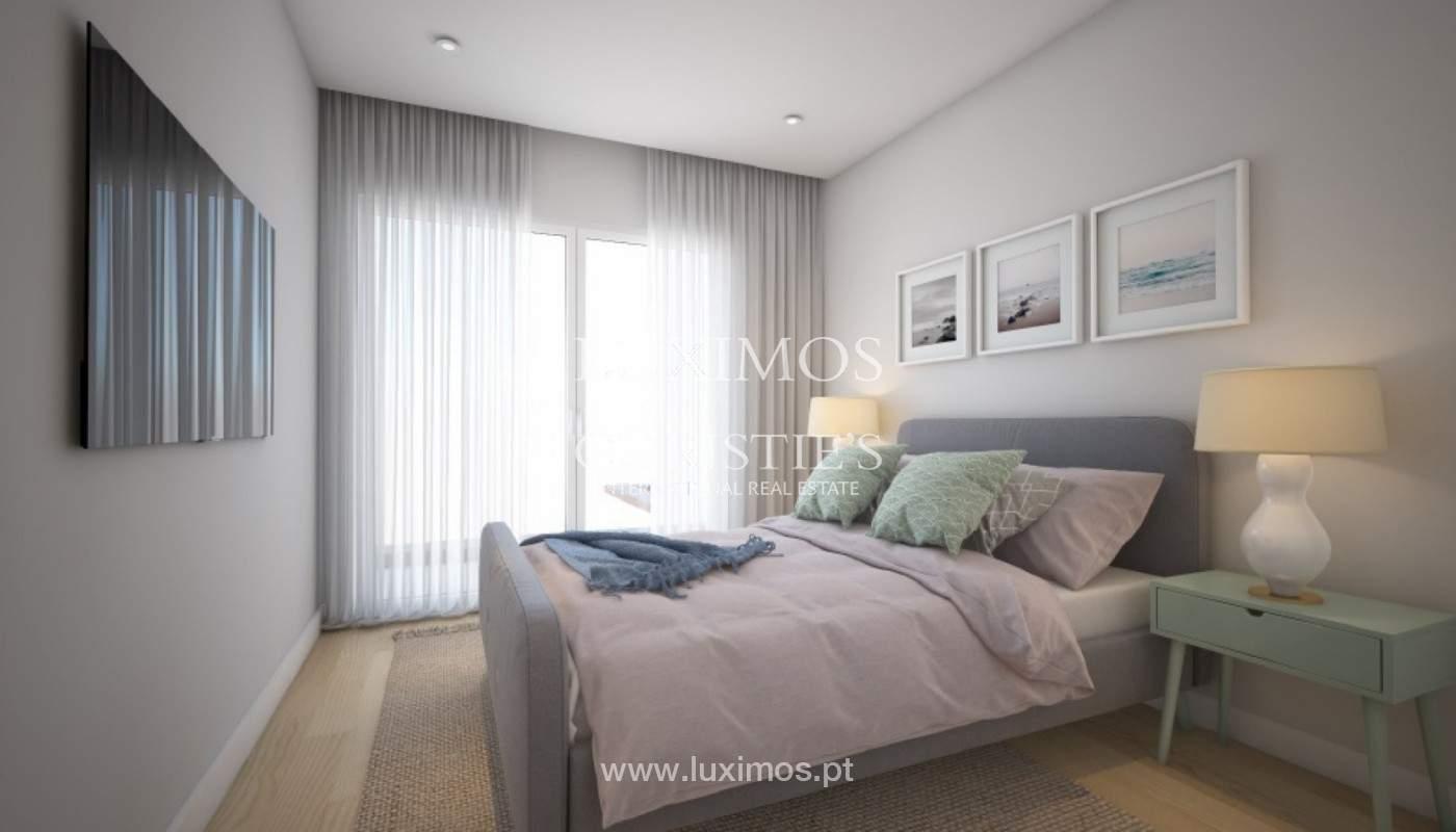 2-Schlafzimmer-Wohnung, in Strandnähe, Albufeira, Algarve_160013