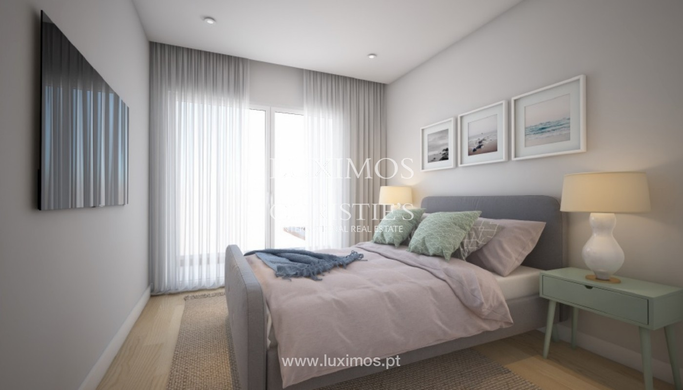 2 Bedroom Apartment, near the beach, Albufeira, Algarve_160013