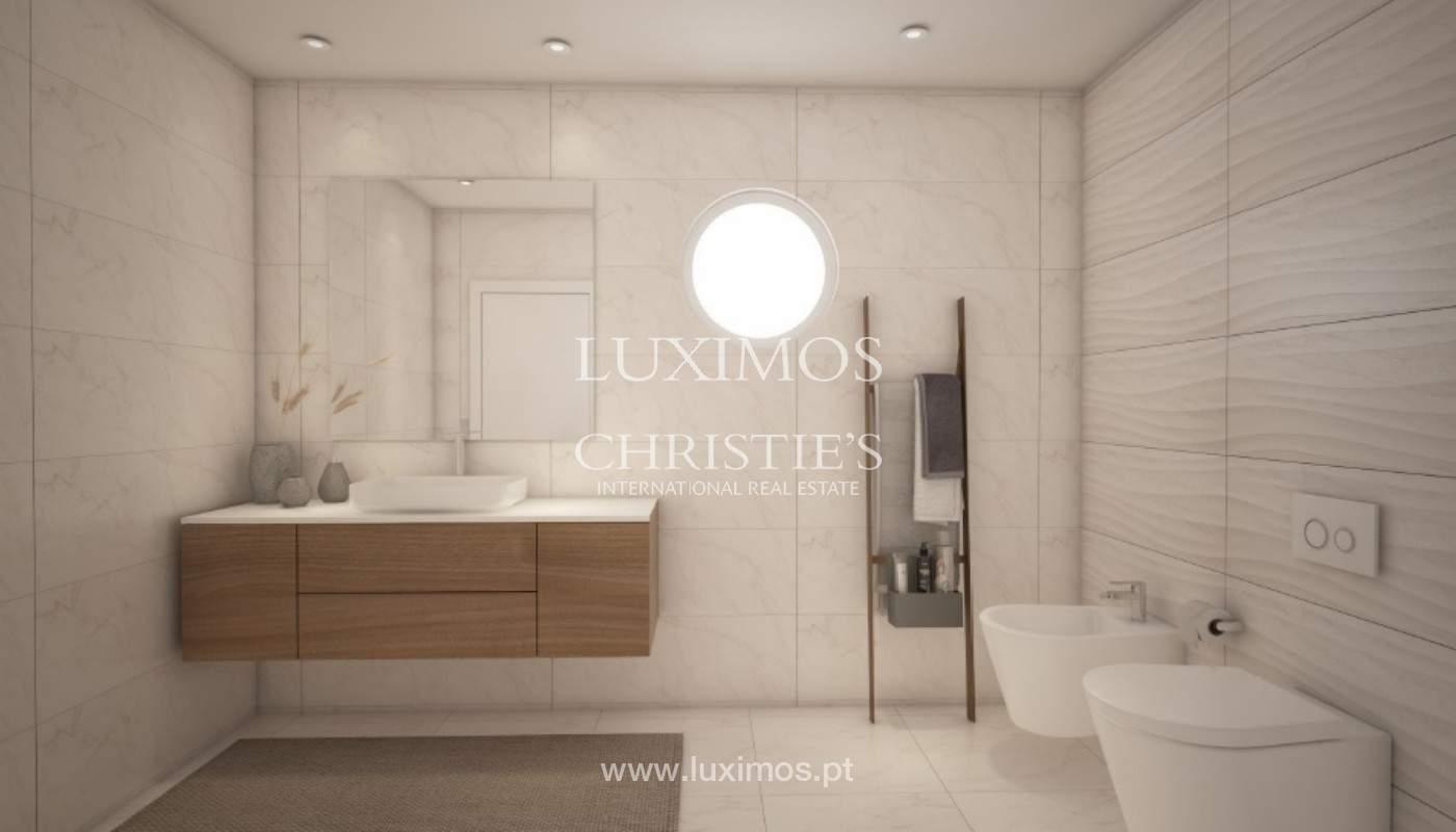 2 Bedroom Apartment, near the beach, Albufeira, Algarve_160017