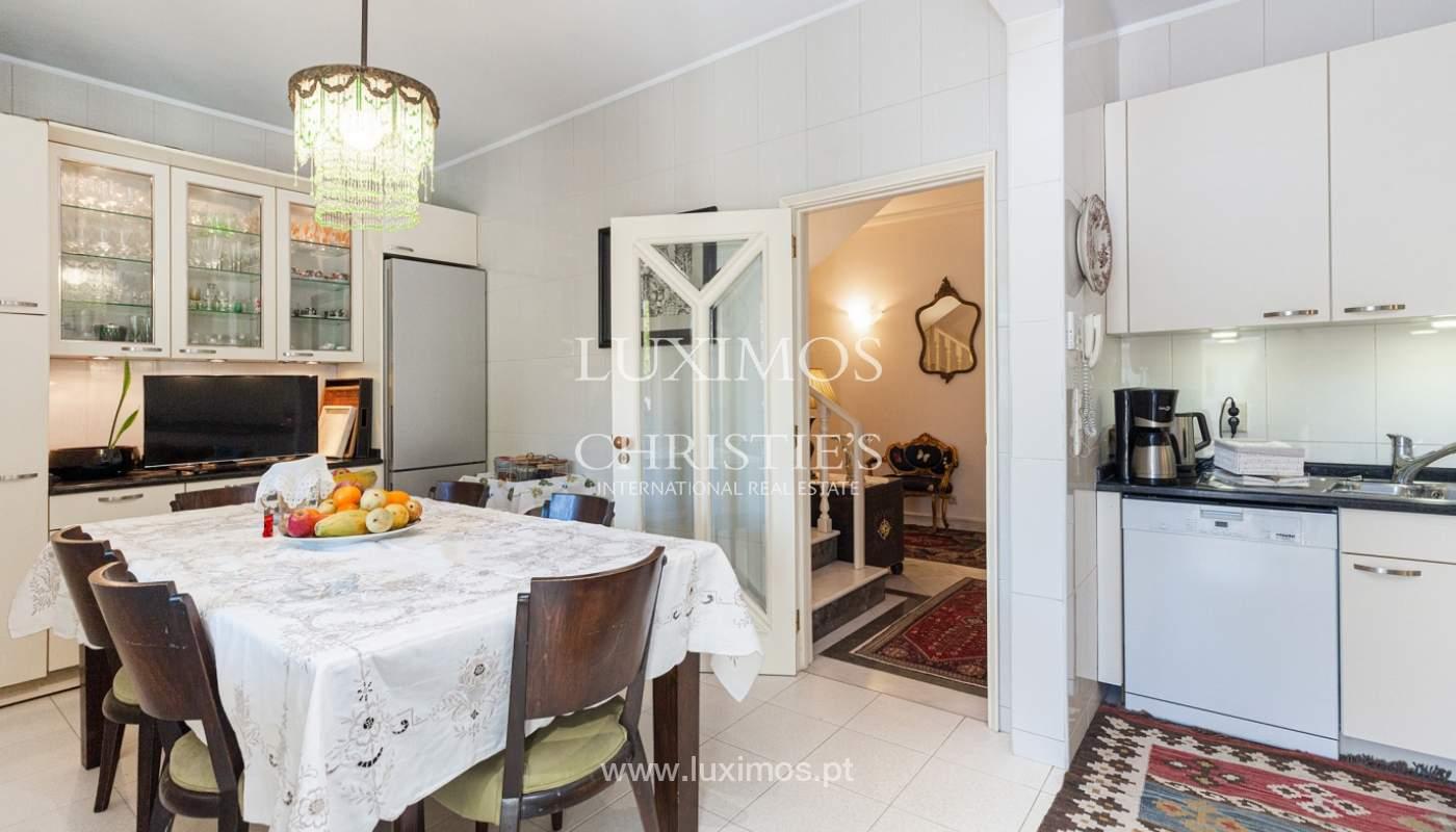 House, for sale, in Senhora da Hora, Matosinhos, Porto, Portugal_160096