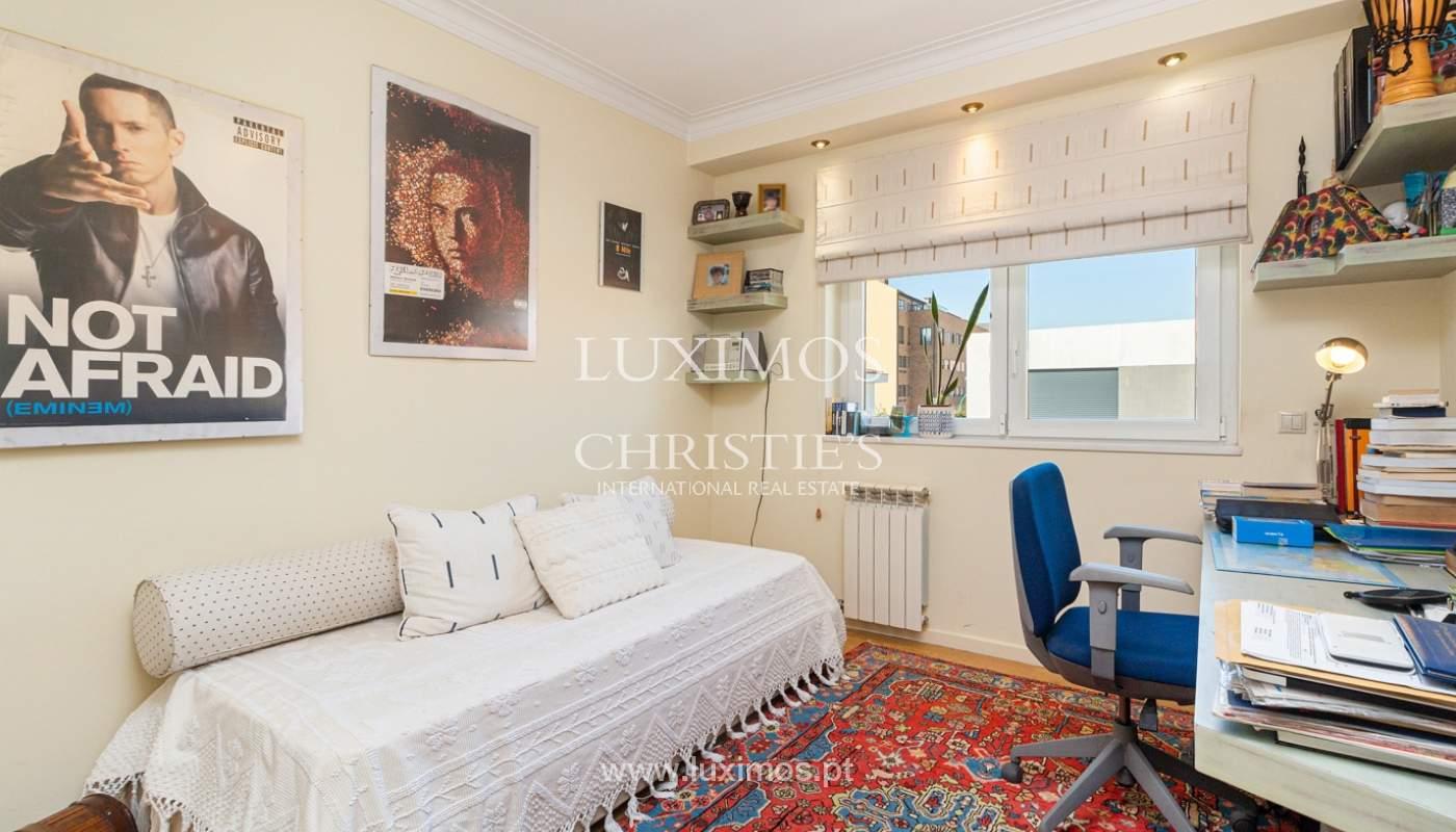 House, for sale, in Senhora da Hora, Matosinhos, Porto, Portugal_160098
