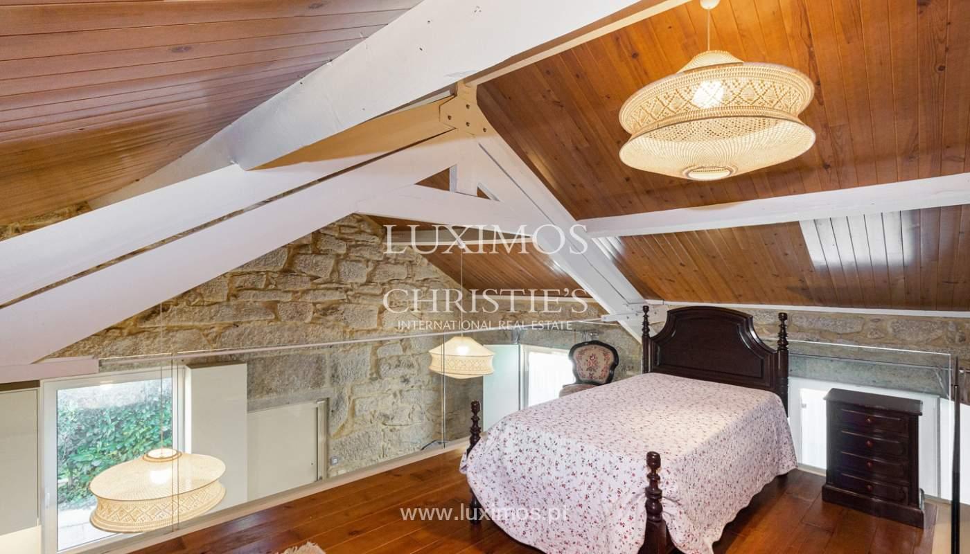 House, for sale, in Senhora da Hora, Matosinhos, Porto, Portugal_160109