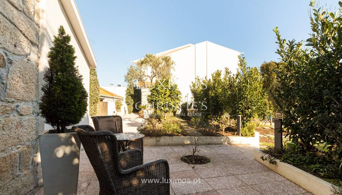 House, for sale, in Senhora da Hora, Matosinhos, Porto, Portugal_160110