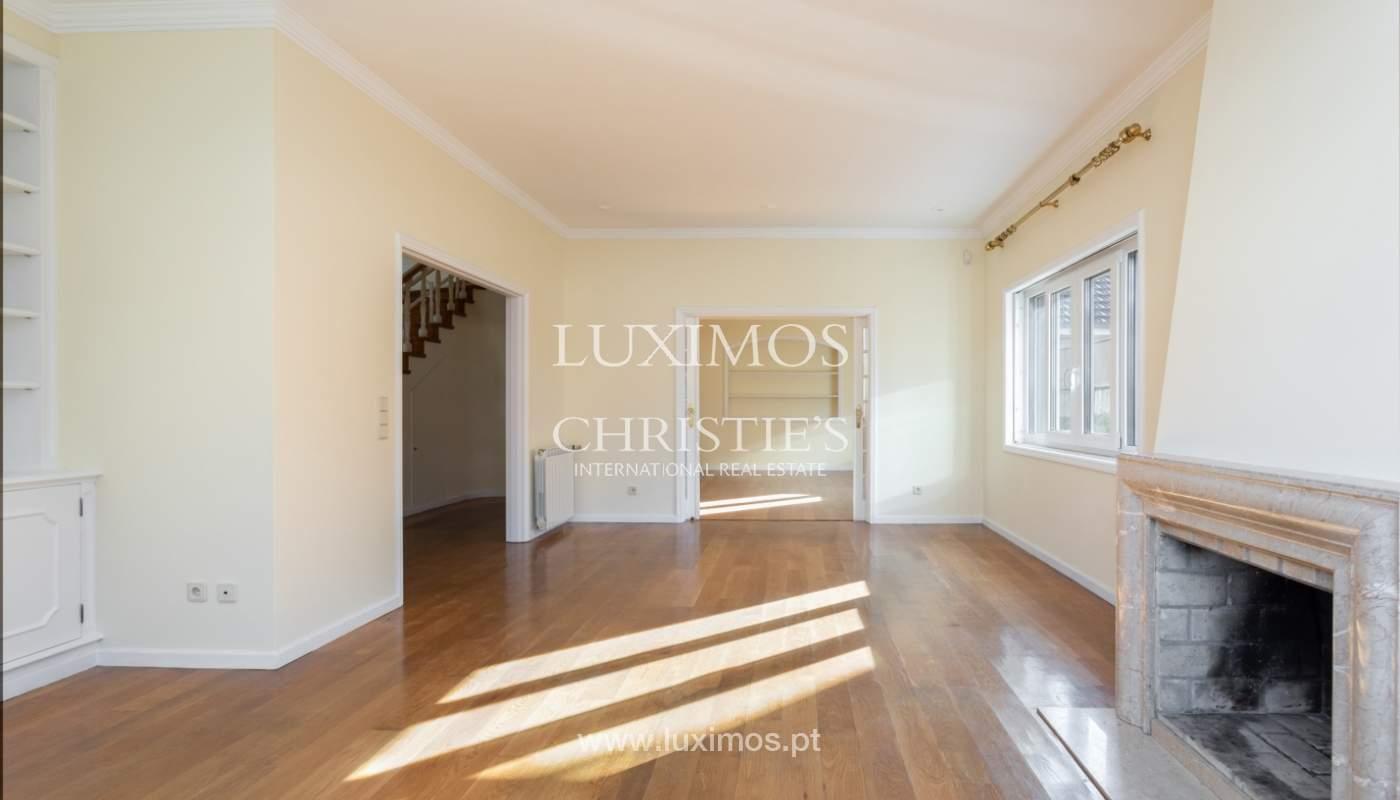 Casa en venta en Massarelos, Porto, Portugal_160161