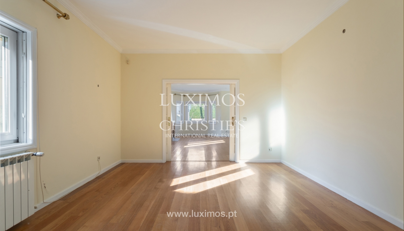 Casa en venta en Massarelos, Porto, Portugal_160165