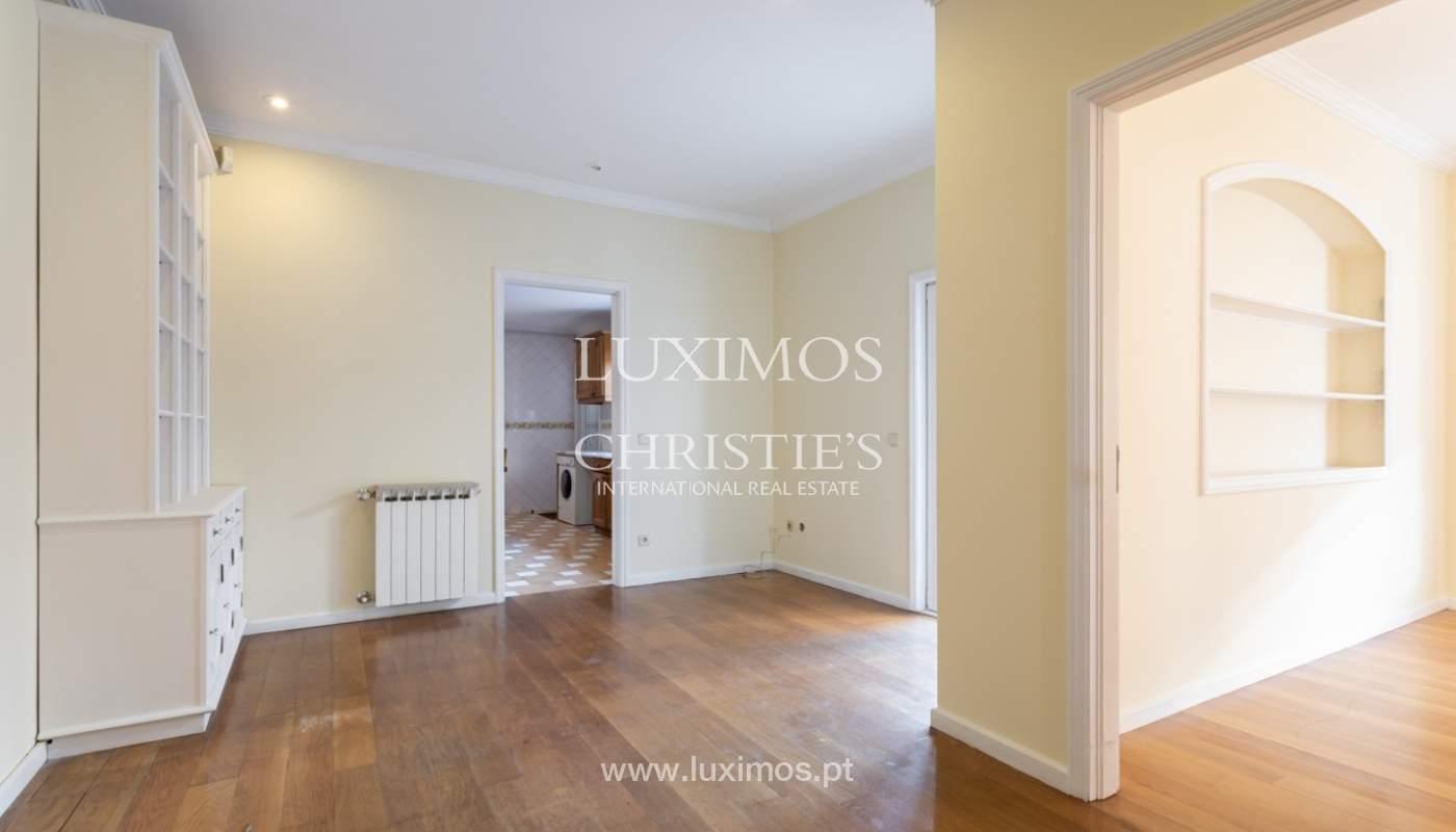 Casa en venta en Massarelos, Porto, Portugal_160167
