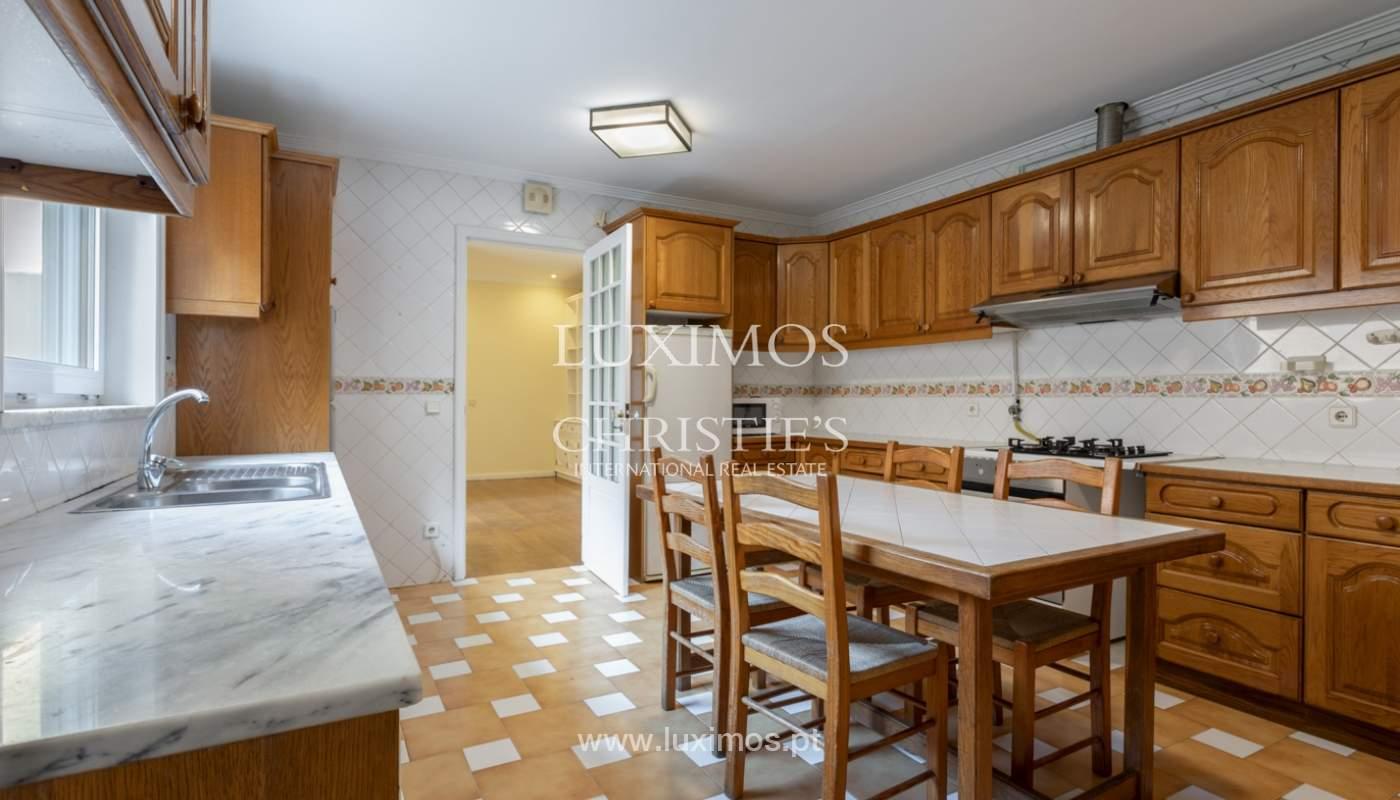 Casa en venta en Massarelos, Porto, Portugal_160168