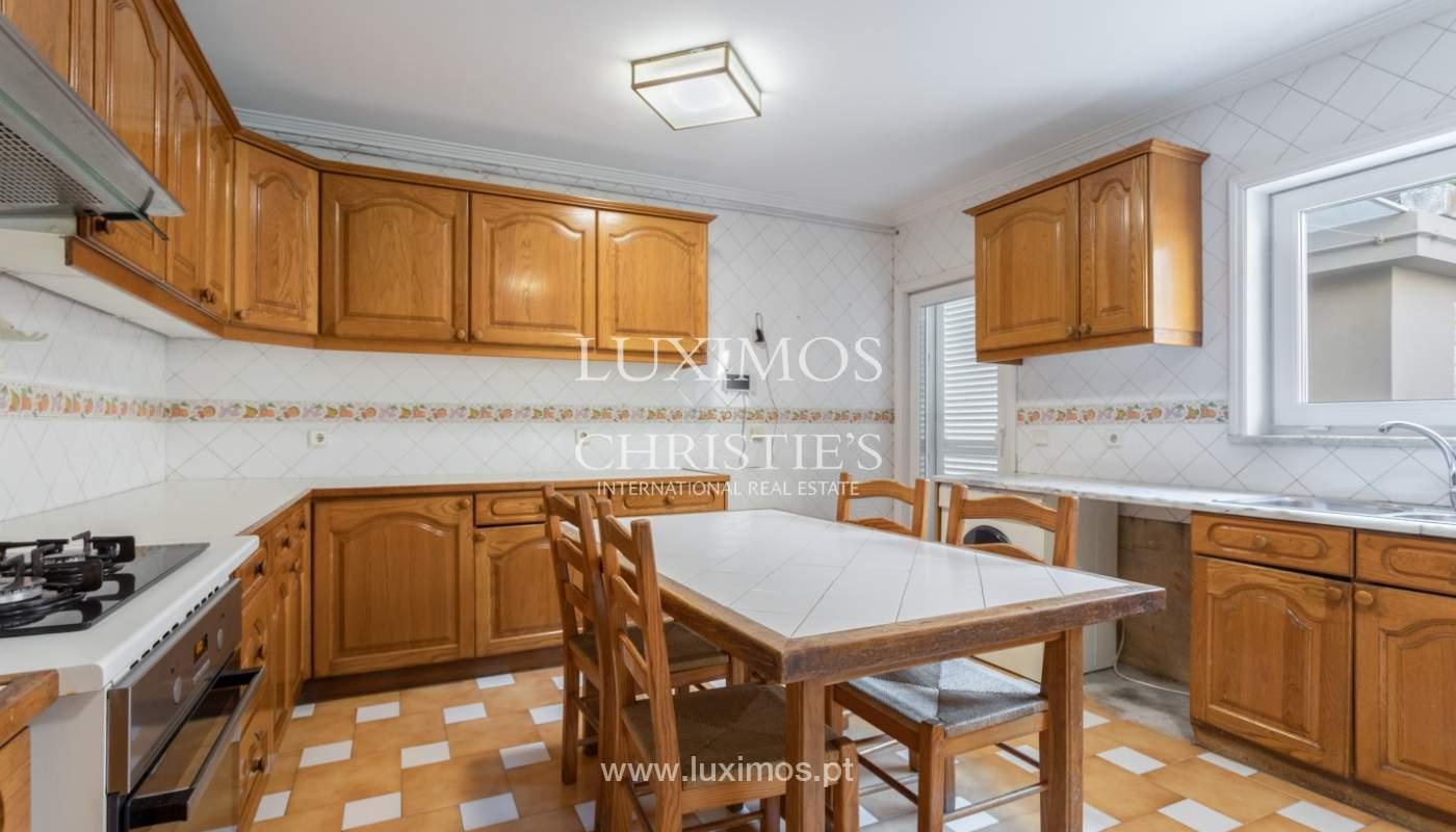 Casa en venta en Massarelos, Porto, Portugal_160170