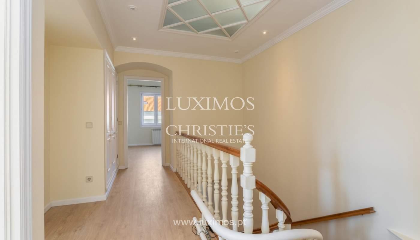 Casa en venta en Massarelos, Porto, Portugal_160171