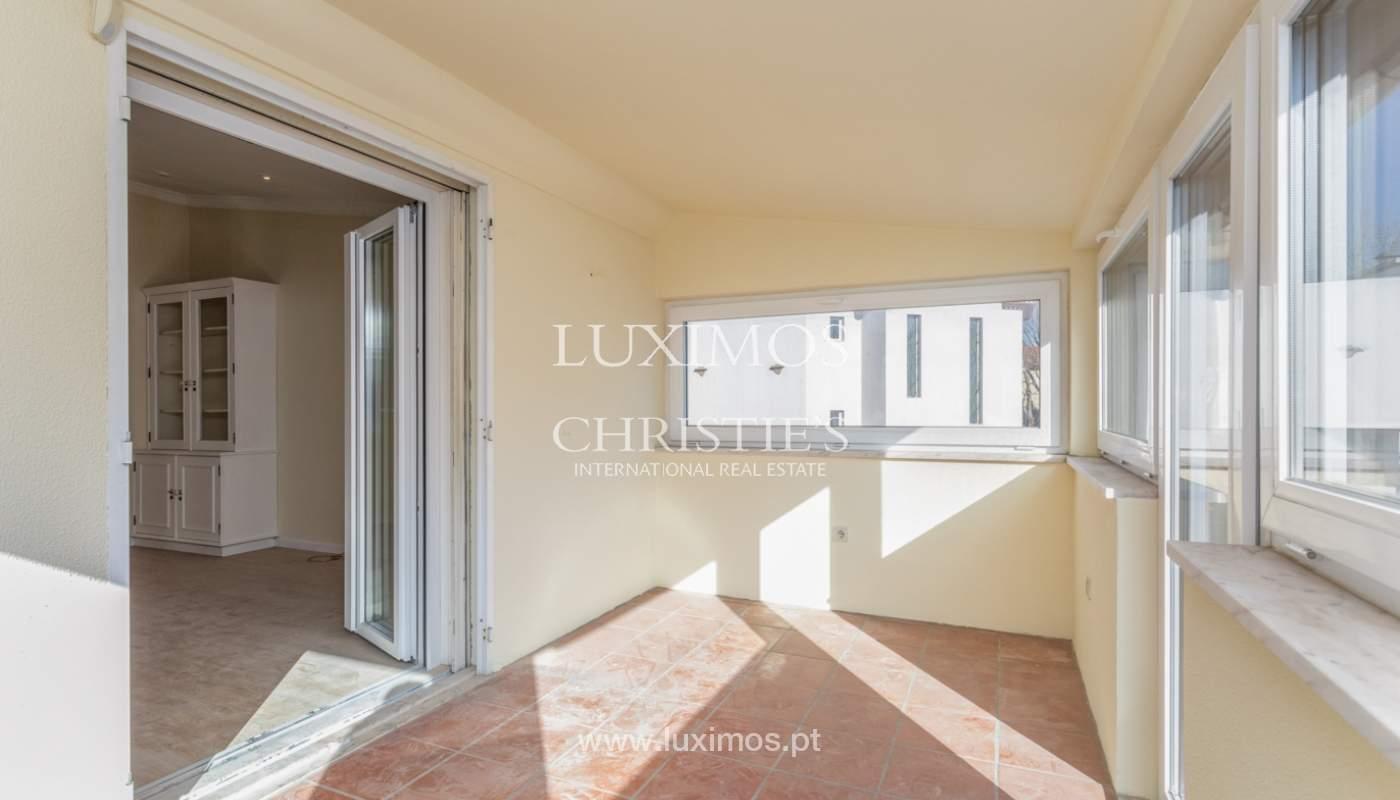 Casa en venta en Massarelos, Porto, Portugal_160172