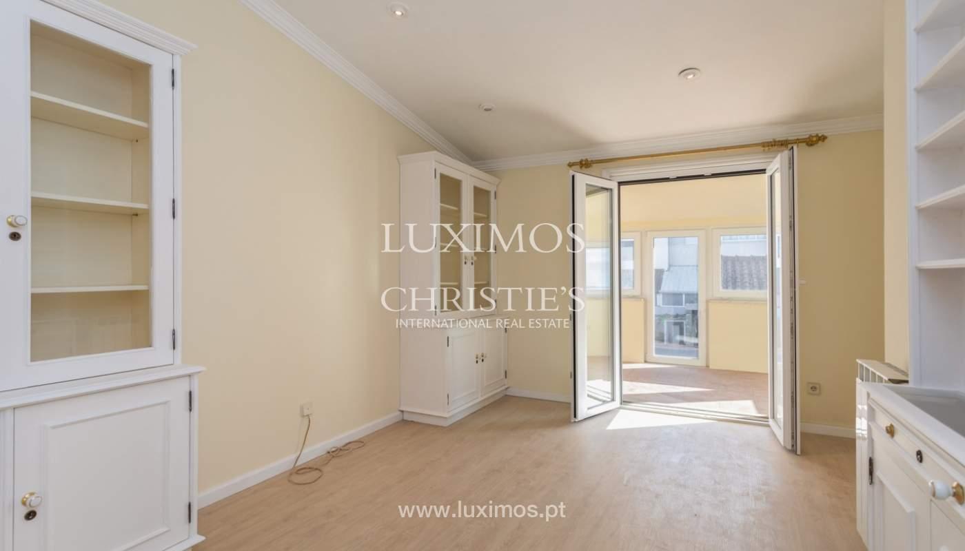 Casa en venta en Massarelos, Porto, Portugal_160173