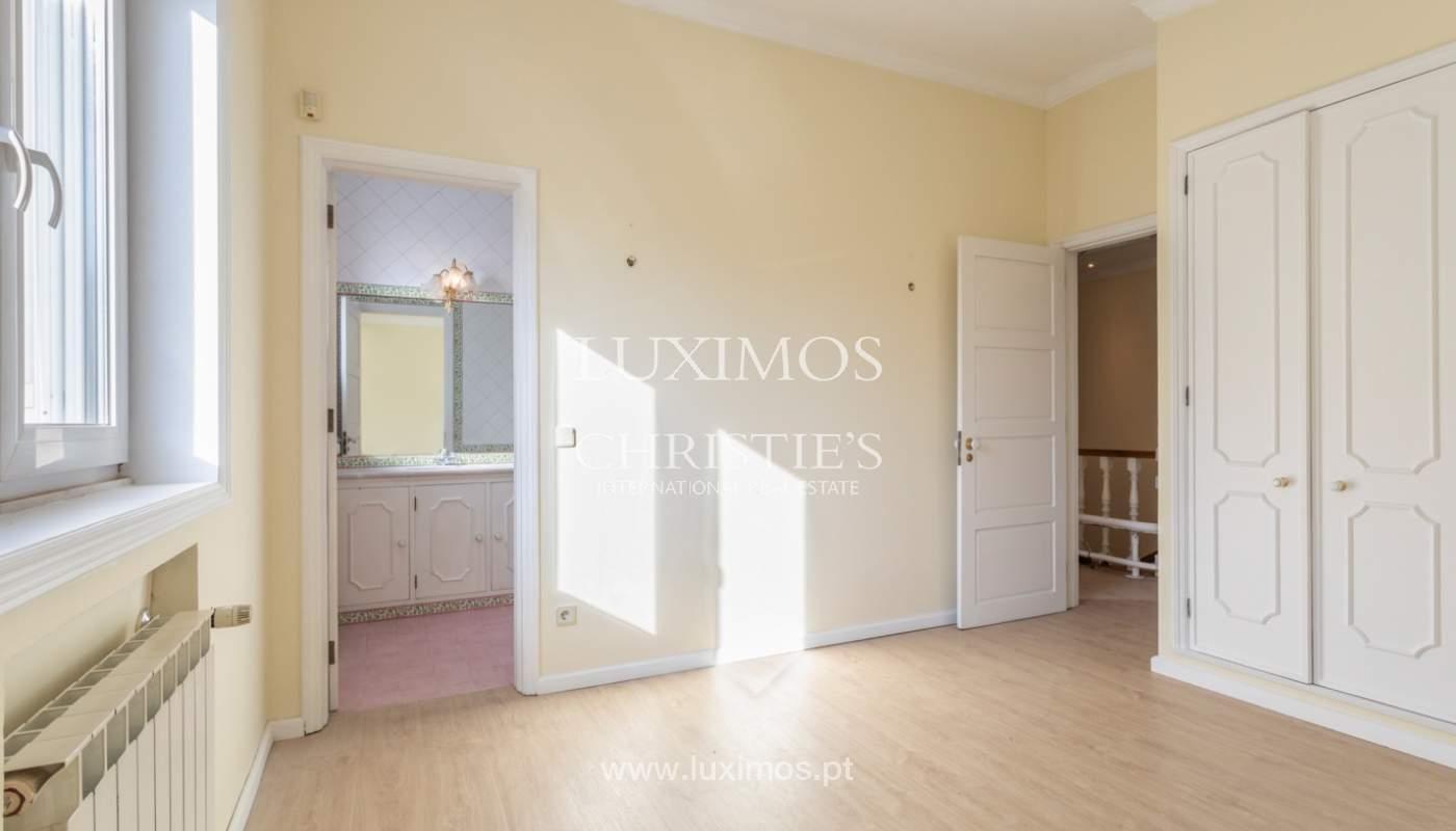 Casa en venta en Massarelos, Porto, Portugal_160175