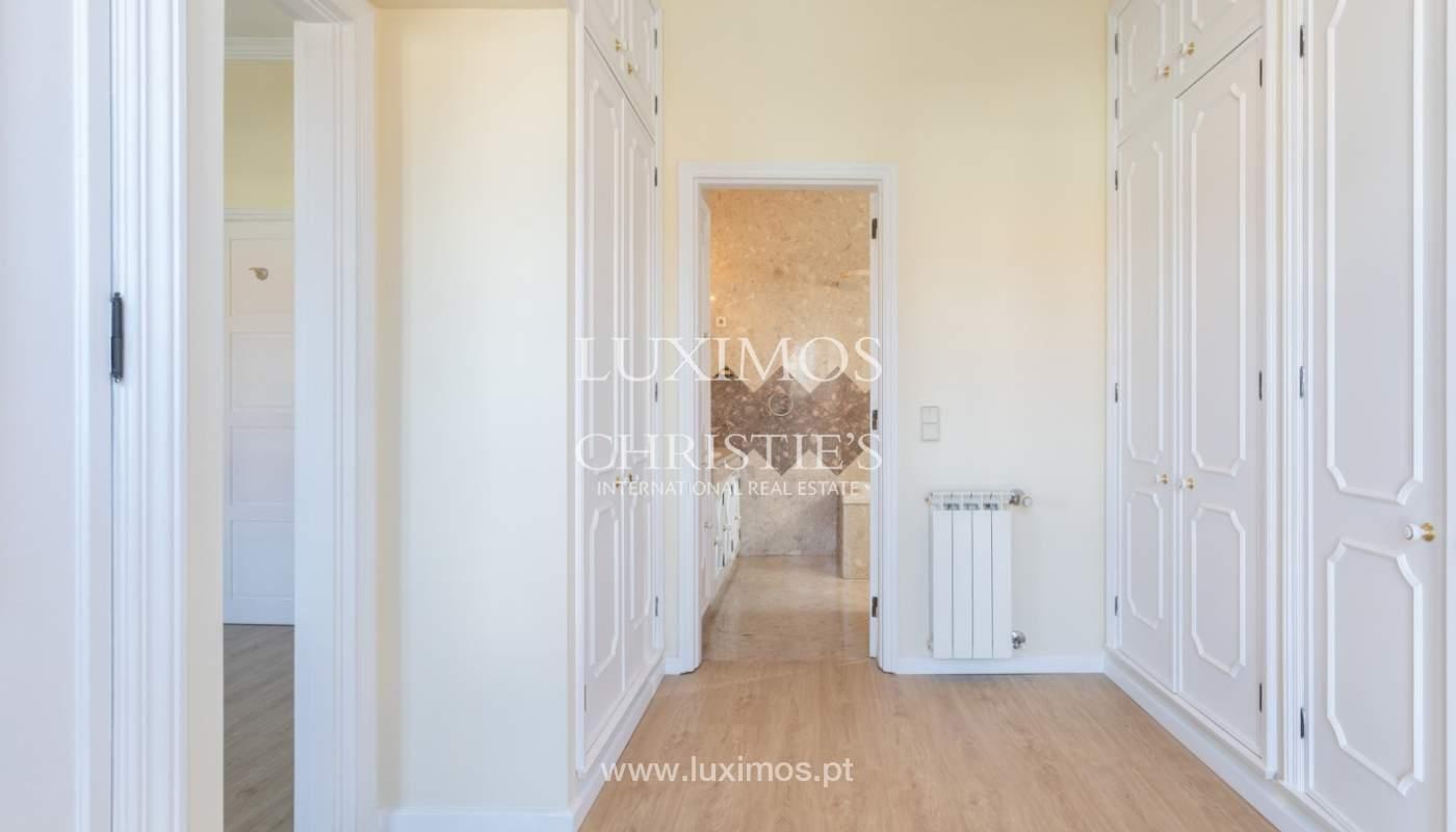 Casa en venta en Massarelos, Porto, Portugal_160177