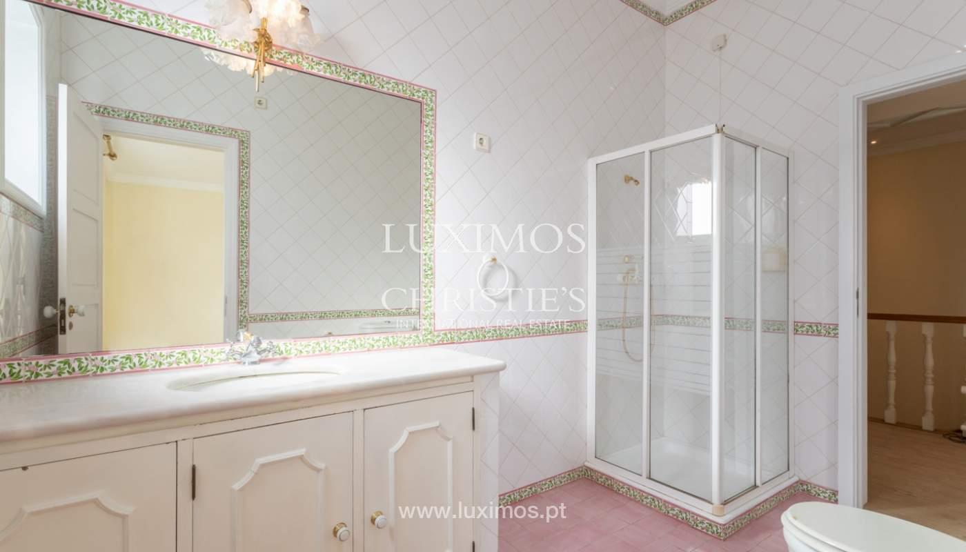 Casa en venta en Massarelos, Porto, Portugal_160181