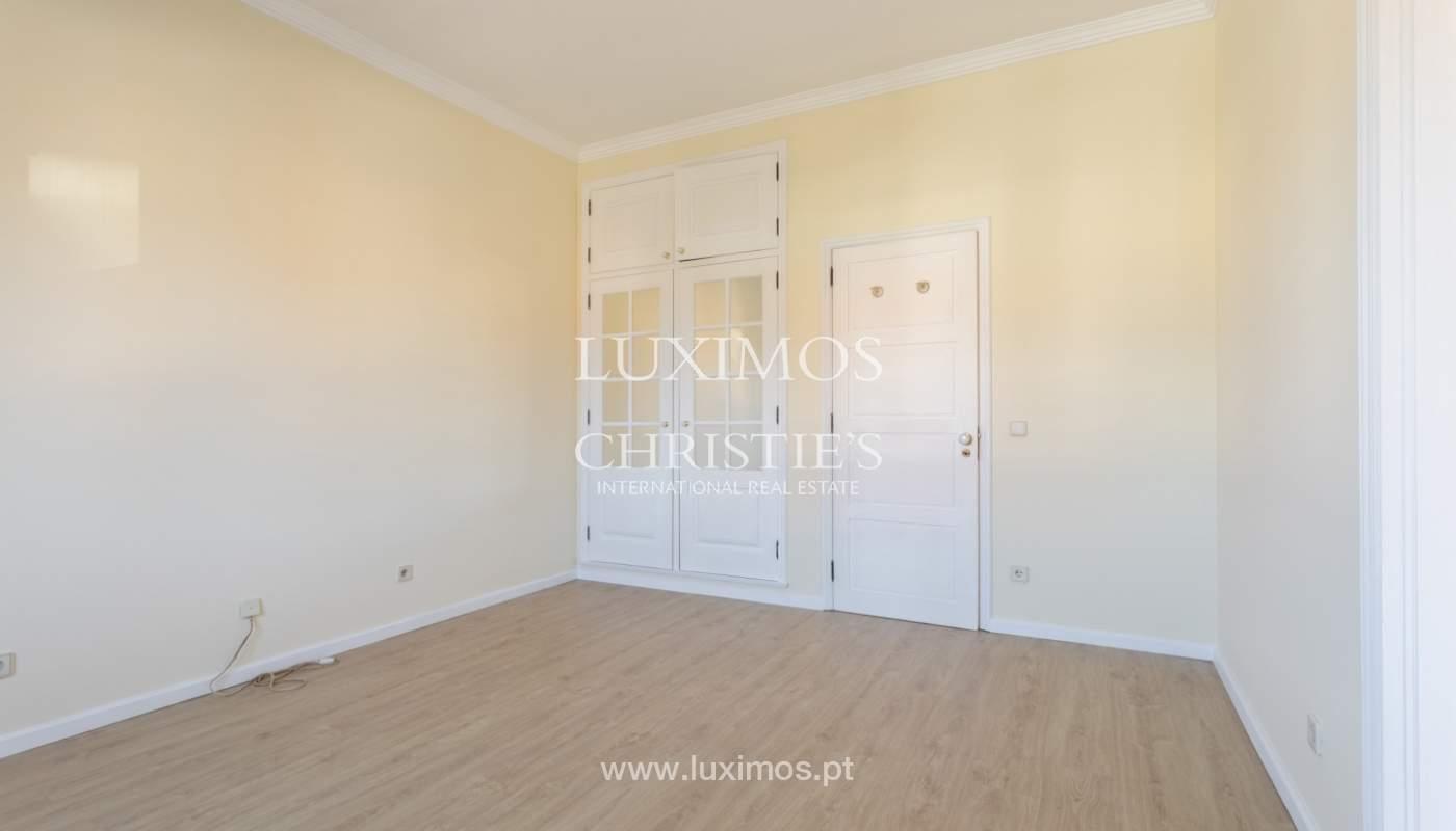 Casa en venta en Massarelos, Porto, Portugal_160184