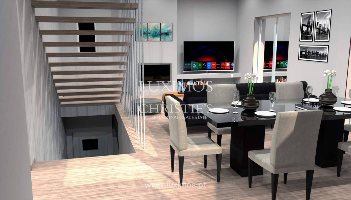 Nuevo apartamento de 1+1 dormitorios con terraza, Salir, Algarve_160540