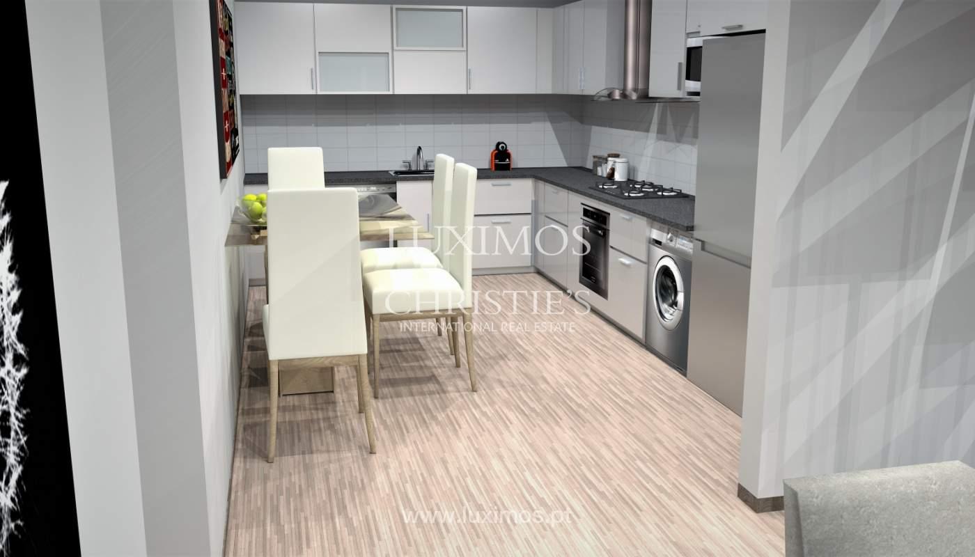 Nuevo apartamento de 1+1 dormitorios con terraza, Salir, Algarve_160547