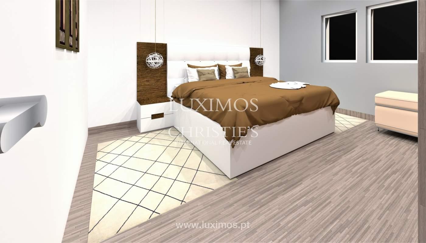 Nuevo apartamento de 2 dormitorios con terraza, Salir, Algarve_160639