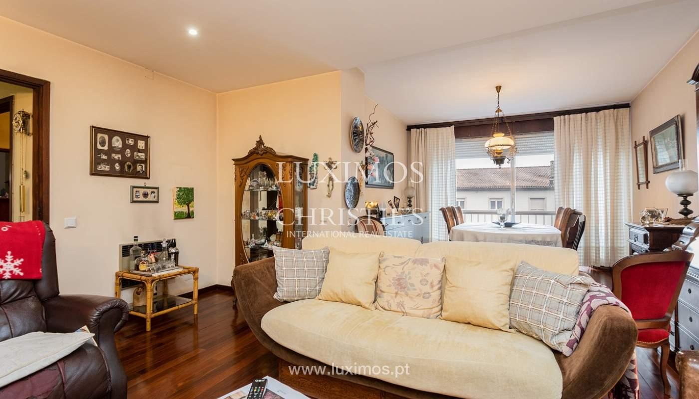 Wohnung mit Balkon, zu verkaufen, in Boavista, Porto, Portugal_160643