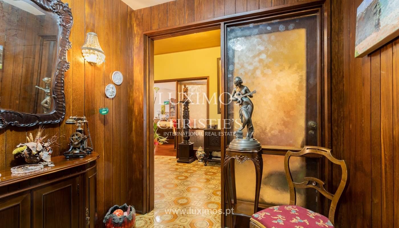 Wohnung mit Balkon, zu verkaufen, in Boavista, Porto, Portugal_160644