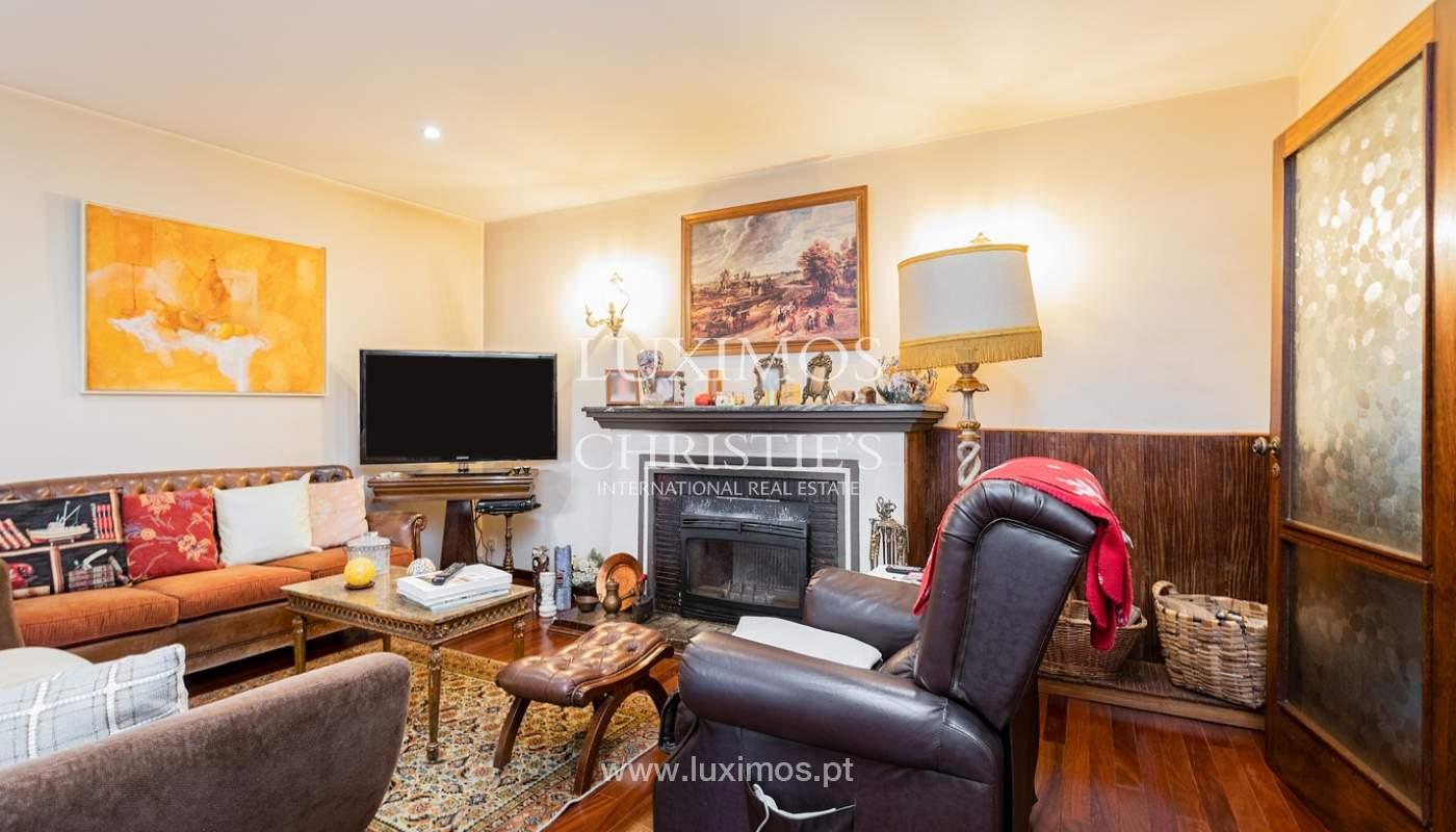 Wohnung mit Balkon, zu verkaufen, in Boavista, Porto, Portugal_160645