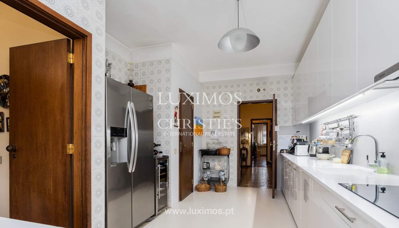 Wohnung mit Balkon, zu verkaufen, in Boavista, Porto, Portugal_160648