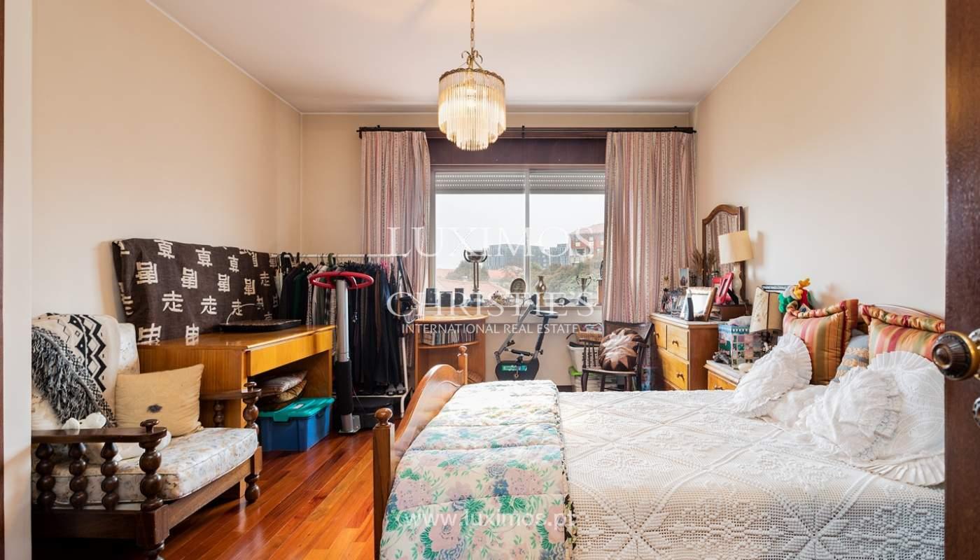 Wohnung mit Balkon, zu verkaufen, in Boavista, Porto, Portugal_160650